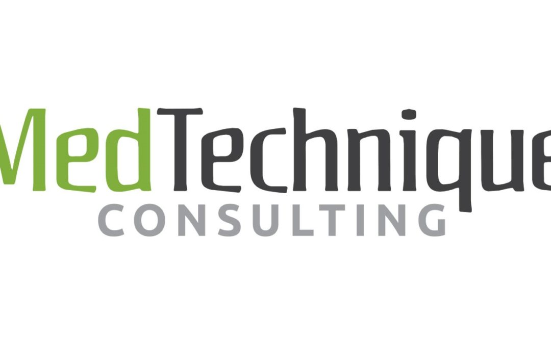 MedTechnique Consulting