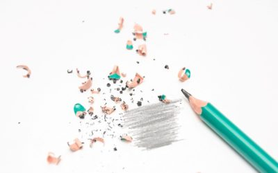 7 tips to create engaging copy for your business.