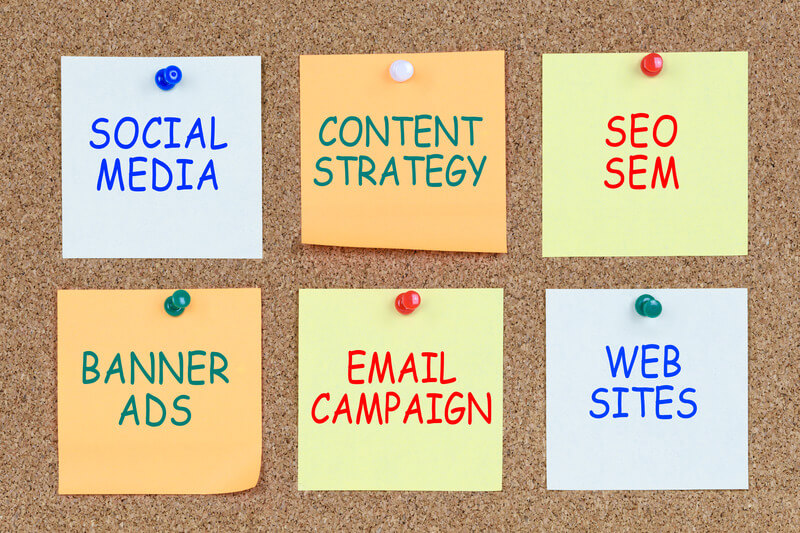How to create a successful Marketing Campaign?